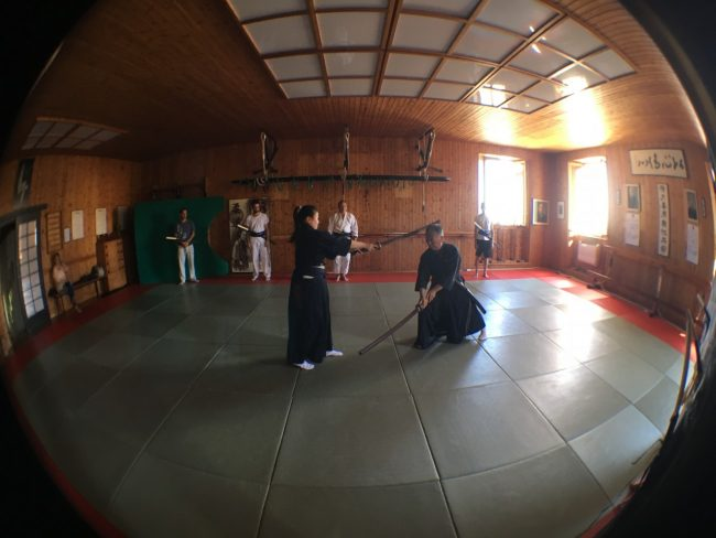 sensei spada judo macrobiotico giappone upmIMG_4016