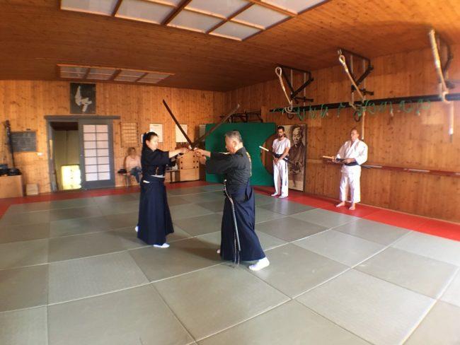 sensei spada judo macrobiotico giappone upmIMG_4025