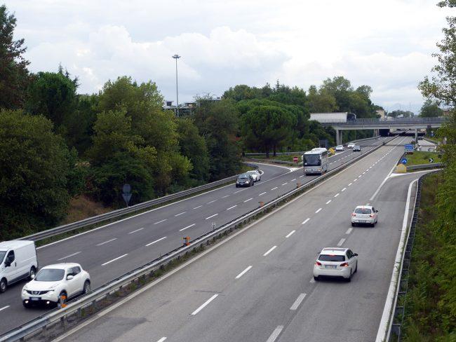 superstrada-uscita-macerata-piediripa-5-650x488