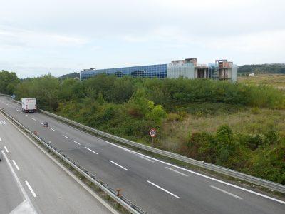 superstrada-uscita-macerata-piediripa-9-400x300