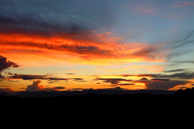 tramonto_foto-lb-1