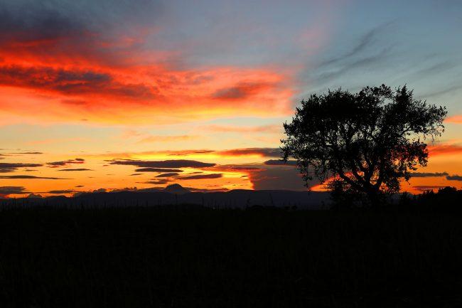tramonto_foto-lb-3