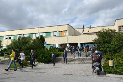 uscita-scuola-studenti-itcg-corridoni-civitanova