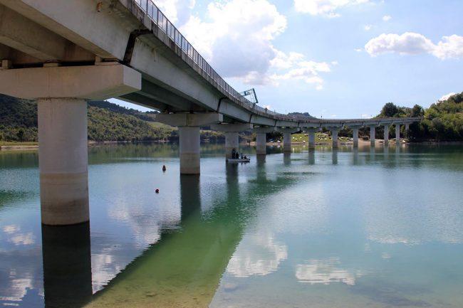 viadotto-castreccioni-ponte-cingoli-3