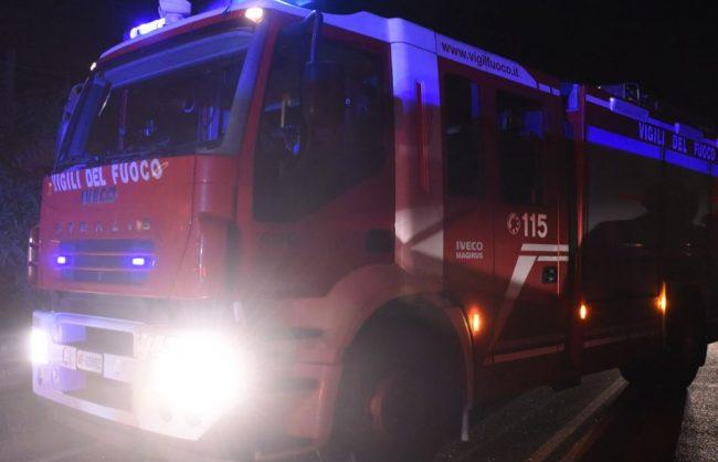 vigili-fuoco-notte-2-650x418