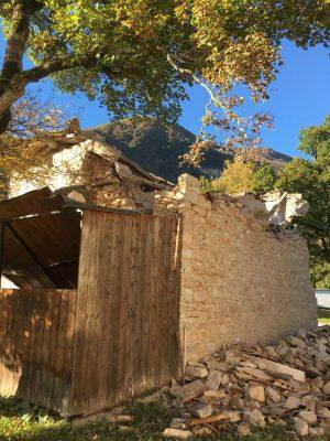 2sarnano_abbazia_piobbico_terremoto_30_ottobre