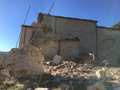 6sarnano_abbazia_piobbico_terremoto_30_ottobre