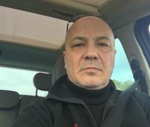 Filippo Spalletta è sempre più vicino all'acquisto della Maceratese
