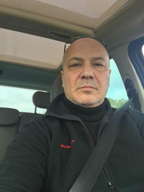 L'imprenditore italo-svizzero Filippo Spalletta è a un passo dall'acquisto della Maceratese