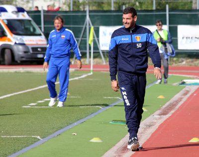 matteo-possanzini-allenatore-recanatese_foto-lb-1
