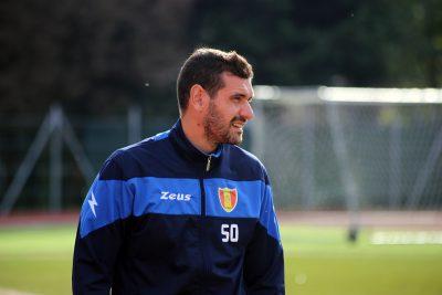 Matteo-Possanzini-allenatore-Recanatese_foto-LB-3-400x267