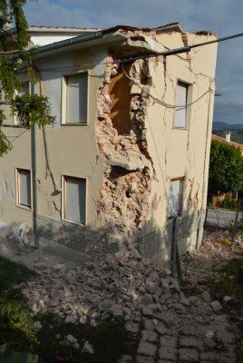 san severino terremoto 30 ottobre