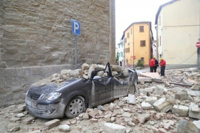 camerino-andrea-petinari-terremoto-26-ottobre-6-400x267