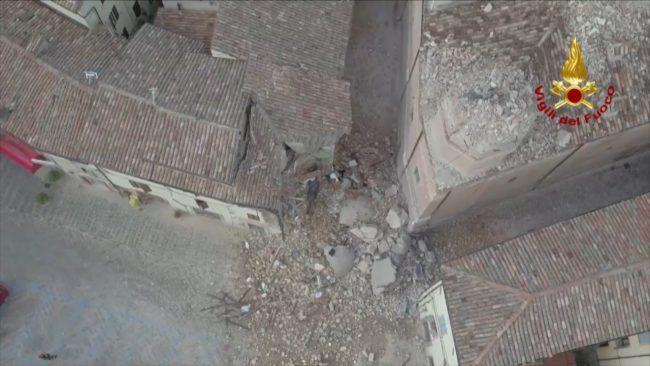 camerino-drone-terremoto-3-650x366