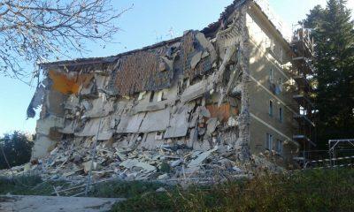 camerino_terremoto-palazzo_crollato