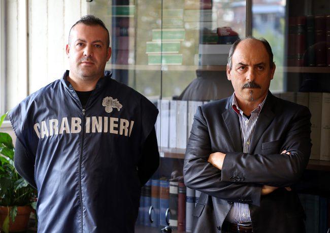 carabinieri-osimo_foto-lb-1