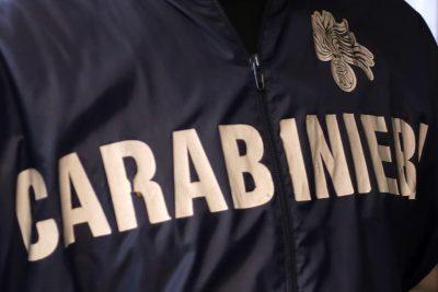 carabinieri-osimo_foto-LB-3-400x267