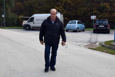 castelsantangelo-sindaco-pot-sisma-FDM-4-400x267
