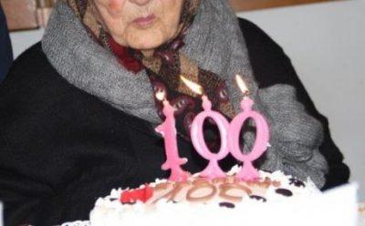 centenari