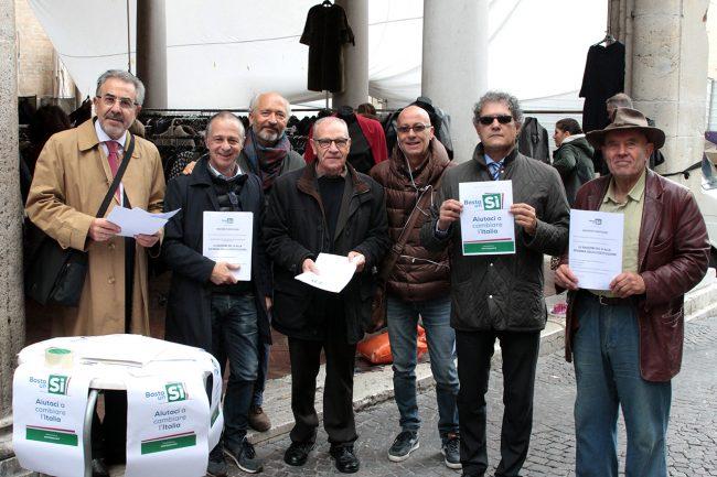 comitato-si-referendum-macerata_foto-lb-1