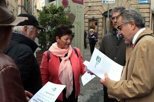 comitato-si-referendum-macerata_foto-lb-3