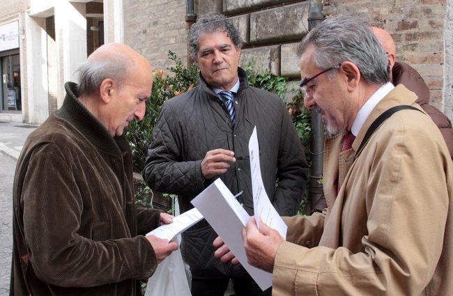 comitato-si-referendum-macerata_foto-lb-4