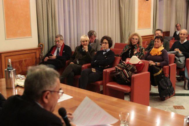 comitato-si-referendum_foto-lb-1