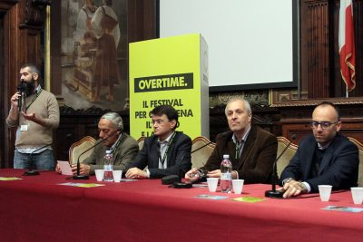documentario-sidoti-overtime_foto-lb-4