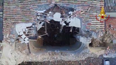 drone-terremoto-camerino