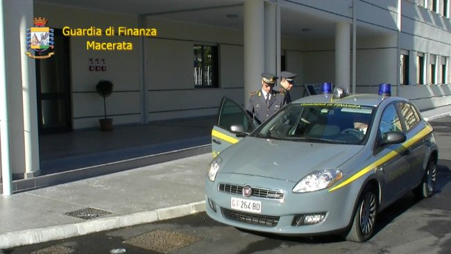 finanza-104-3