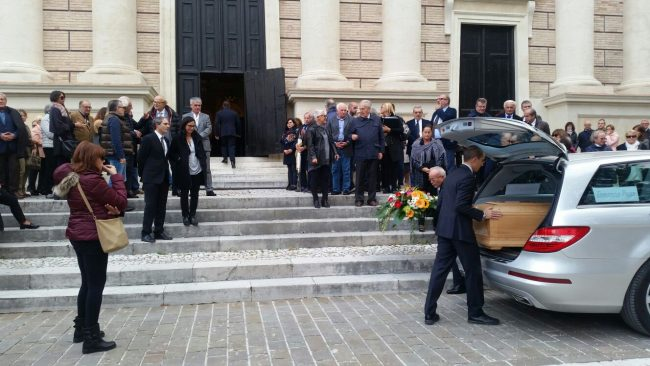 funerale-pupo6
