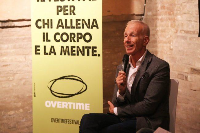 guido-bagatta-overtime-festival-2016-antichi-forni-foto-ap-7