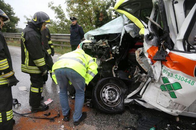 incidente-ambulanza-3