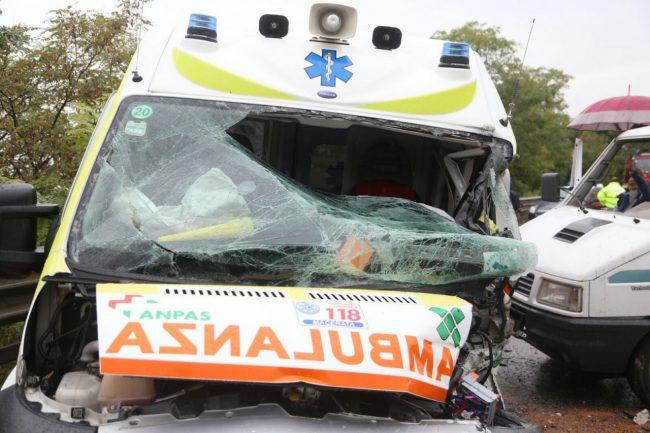 incidente-ambulanza-4