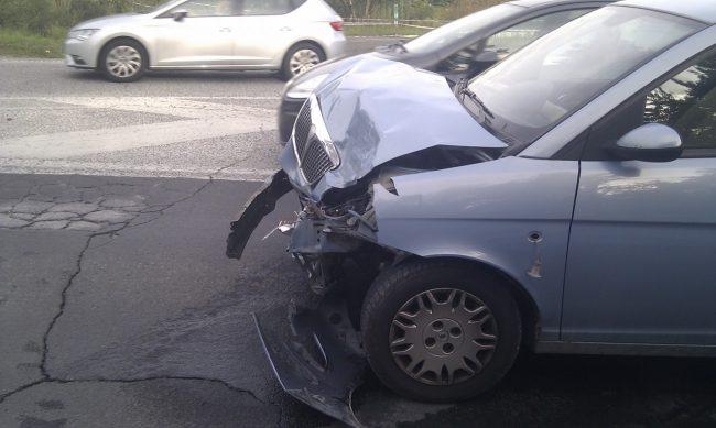 incidente_via_mattei-1