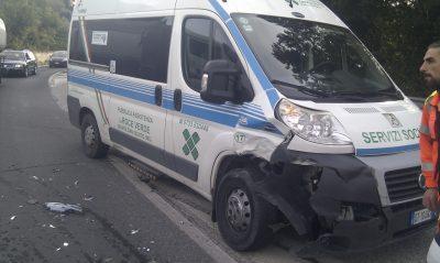 incidente_via_mattei-2