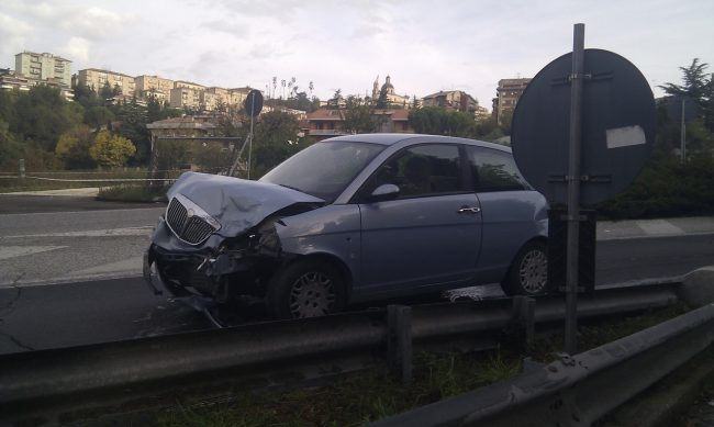 incidente_via_mattei