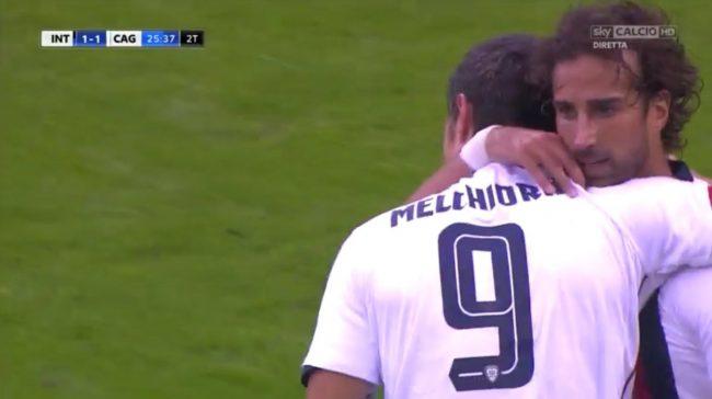 melchiorri_inter_cagliari_primo_gol_1
