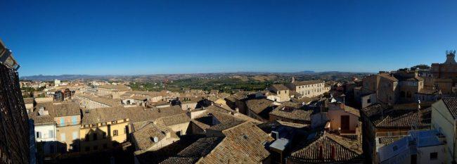 panorama_macerata-4ottobre_foto_mirko_frattani-1-650x233