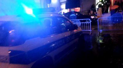 polizia-donoma-2-400x224