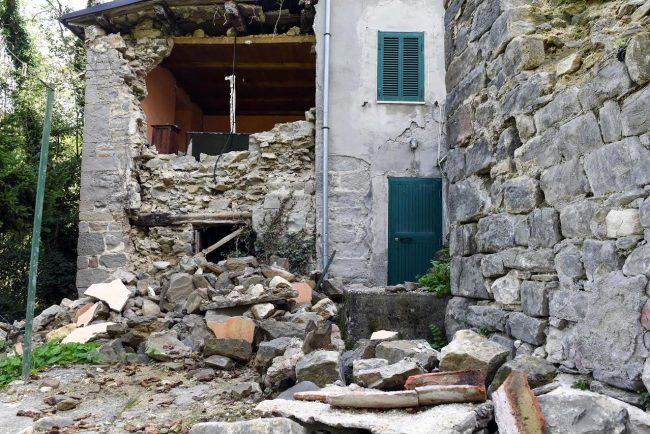 post-terremoto-cane-tito-forca-di-montegallo-3