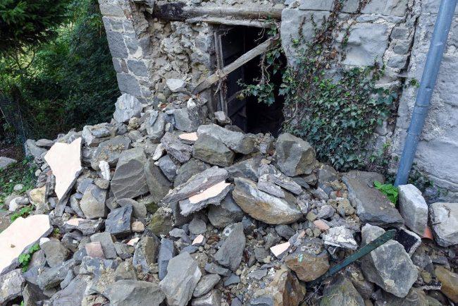 post-terremoto-cane-tito-forca-di-montegallo-4
