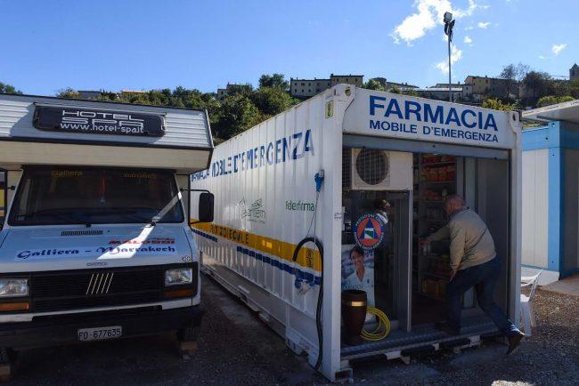 post-terremoto-cane-tito-forca-di-montegallo-6