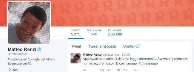 renzi-tweet-2