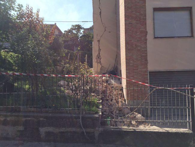 san_severino_marche_terremoto_30_ottobre_lg_01