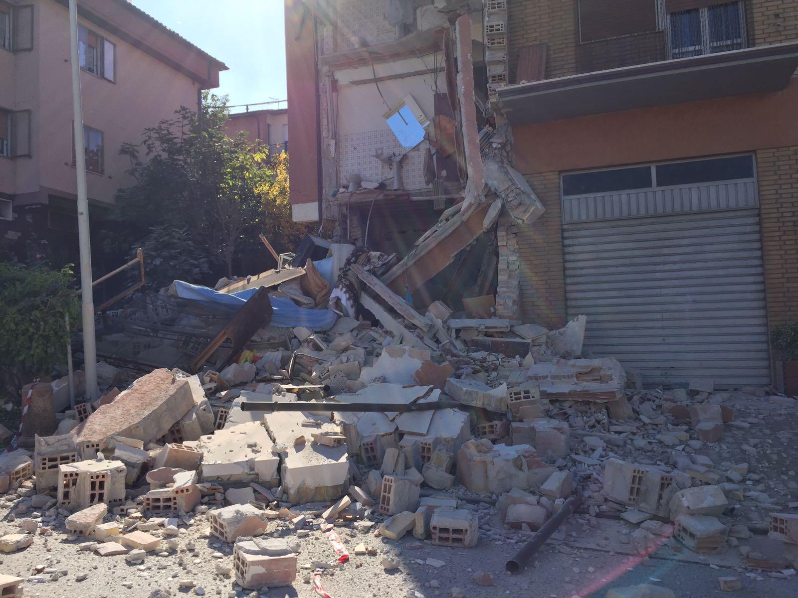 san_severino_marche_terremoto_30_ottobre_lg_02