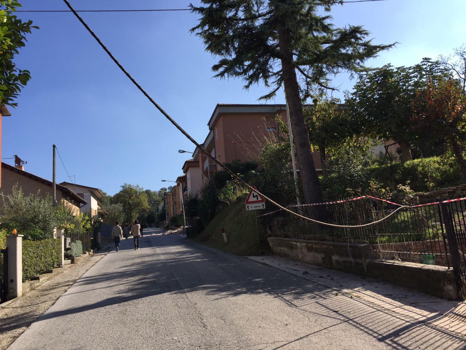 san_severino_marche_terremoto_30_ottobre_lg_03