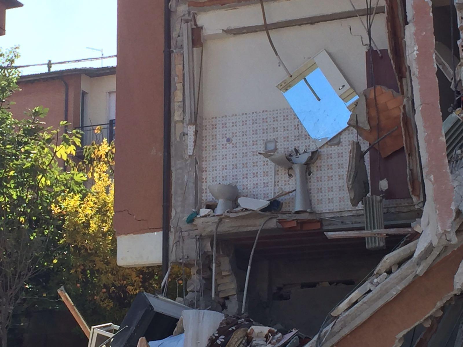 san_severino_marche_terremoto_30_ottobre_lg_05