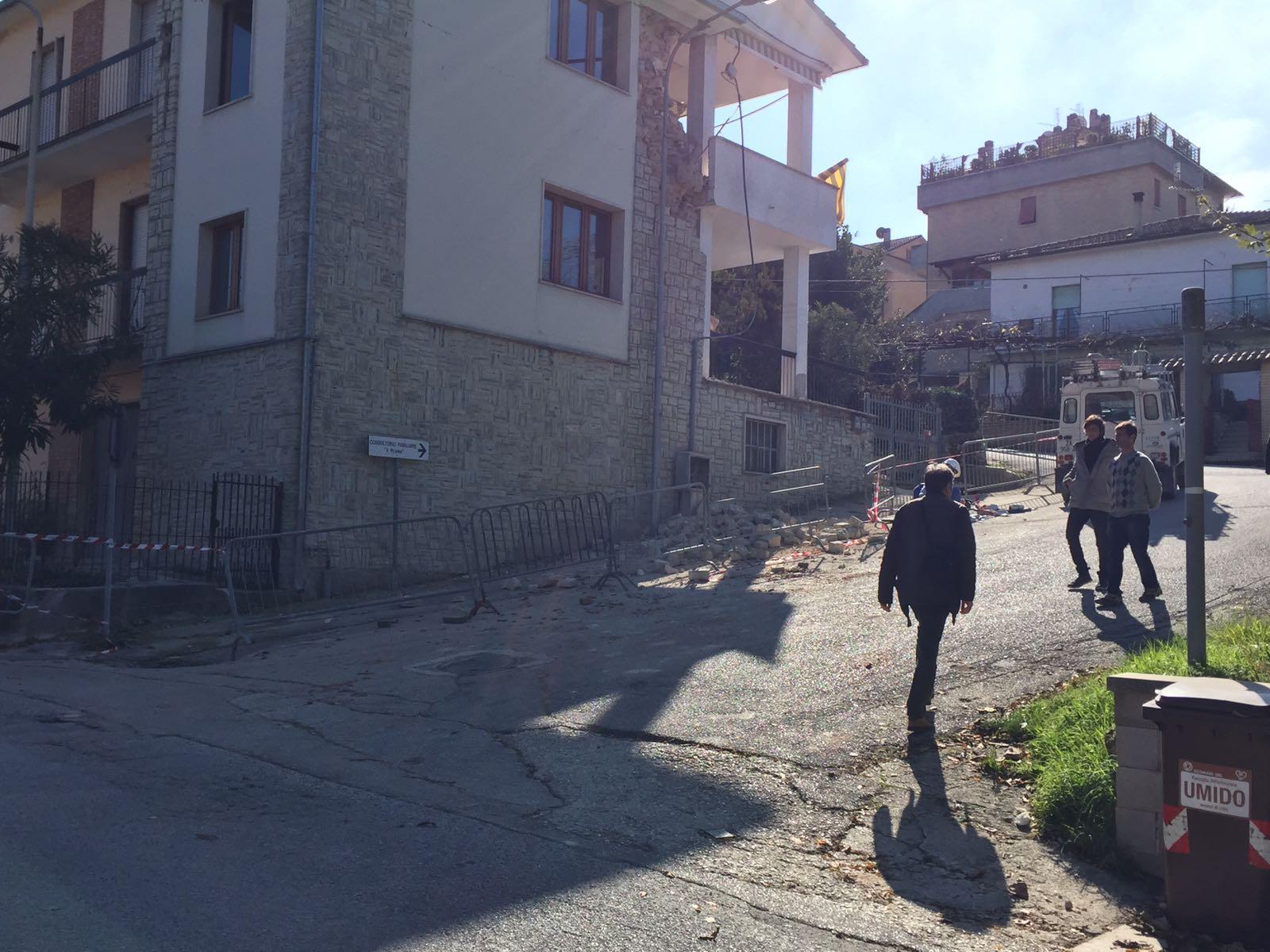 san_severino_marche_terremoto_30_ottobre_lg_07