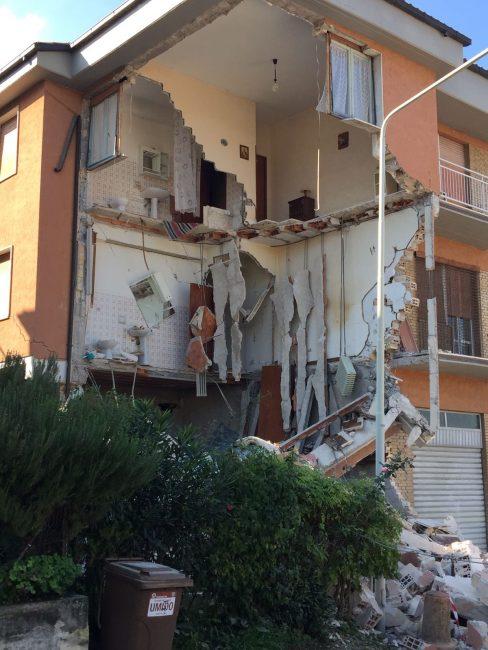 san_severino_marche_terremoto_30_ottobre_lg_11
